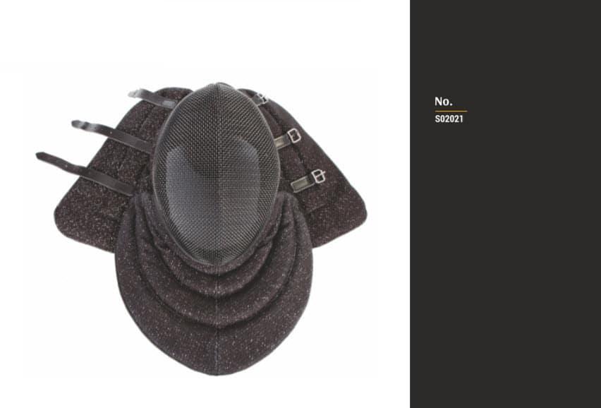 Zaščitna maska za markerja EXTREME 6