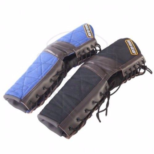 Zaščitni rokav LEO1 CIVIL 1