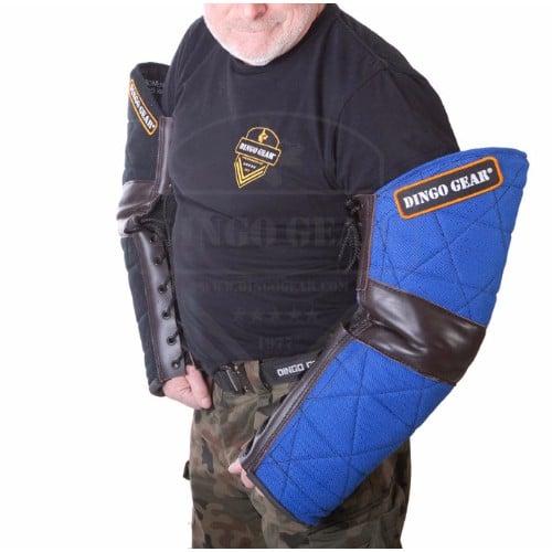 Zaščitni rokav LEO1 CIVIL 2