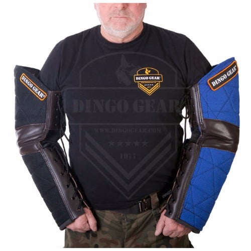 Zaščitni rokav LEO1 CIVIL 4