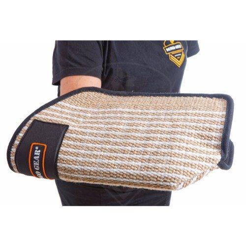 Zaščitni rokav BELL 26
