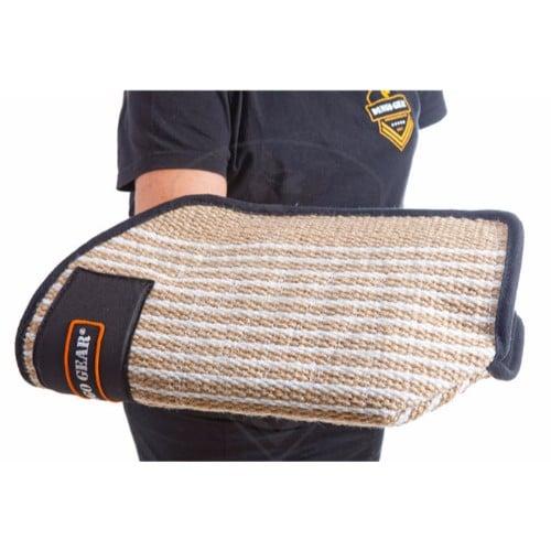 Zaščitni rokav BELL 12