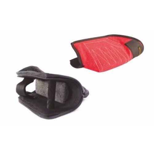Zaščitni rokav BELL 31