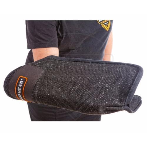 Zaščitni rokav BELL 8