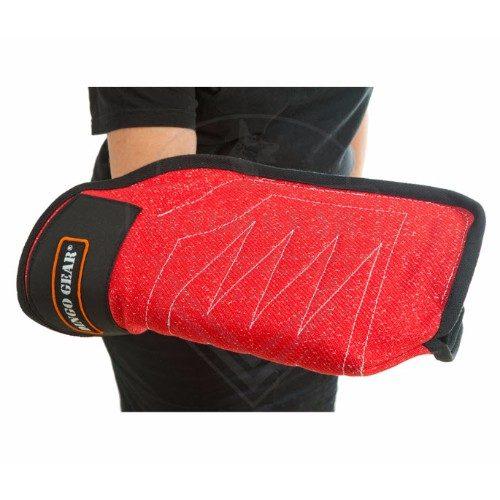 Zaščitni rokav BELL 19