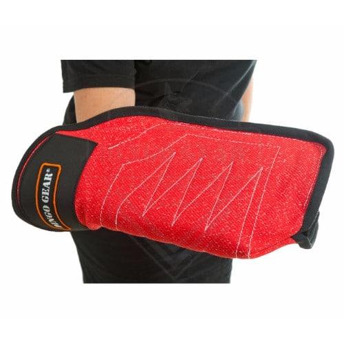 Zaščitni rokav BELL 5