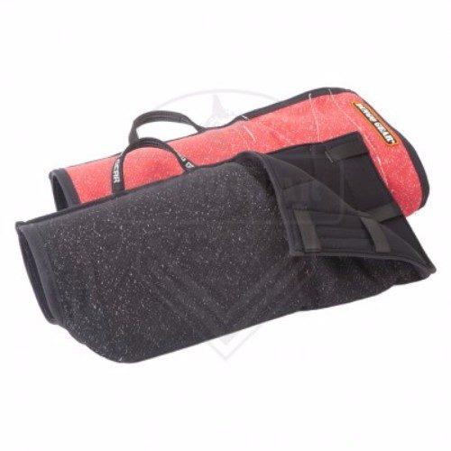 Zaščitni rokav GARDA 15