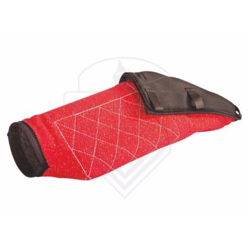 Zaščitni rokav GARDA 4
