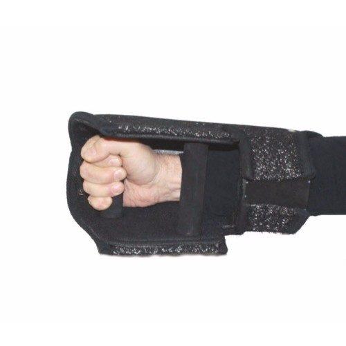 Zaštitni rukav FRED KRATAK 18