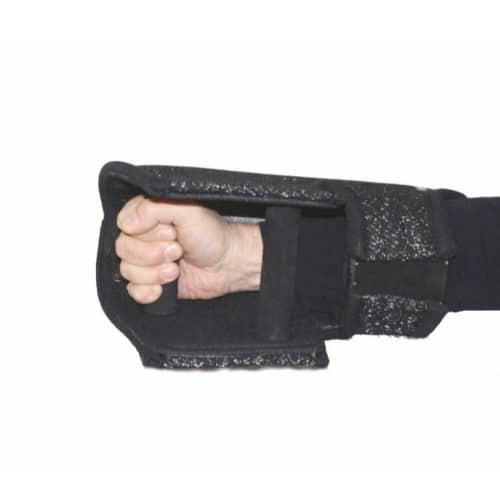Zaštitni rukav FRED KRATAK 8