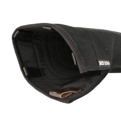 Zaščitna prevleka za rokav - FRENCH RING - NYLCOT 23