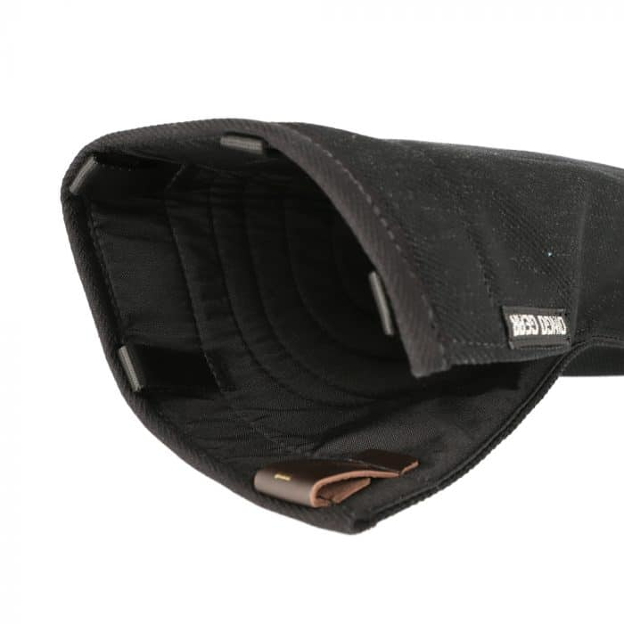 Zaščitna prevleka za rokav - FRENCH RING - NYLCOT 4