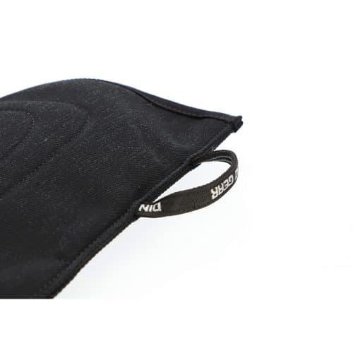 Zaščitna prevleka za rokav - FRENCH RING - NYLCOT 21