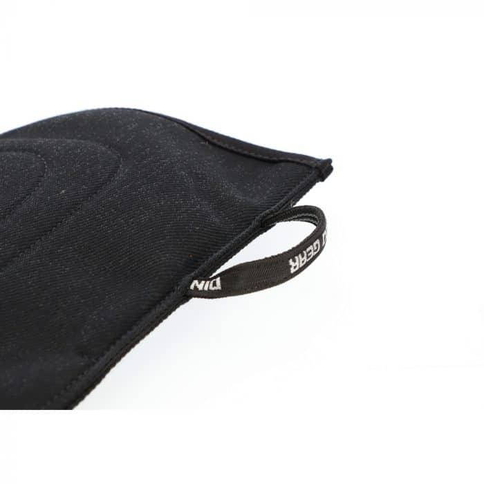 Zaščitna prevleka za rokav - FRENCH RING - NYLCOT 2