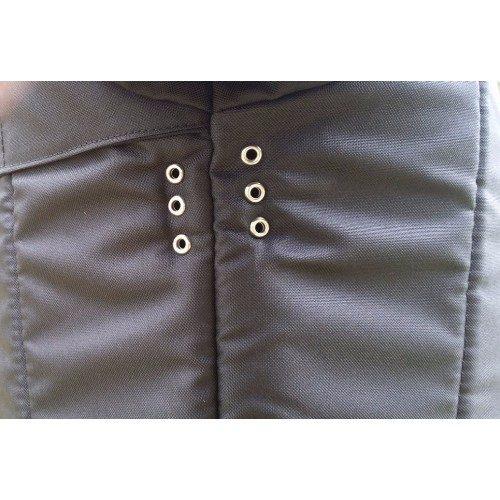 Zaščitne hlače za markerje - KODURA 12