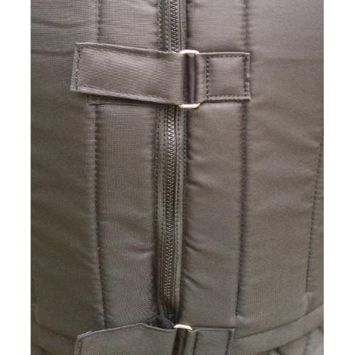 Zaščitne hlače za markerje - KODURA 5