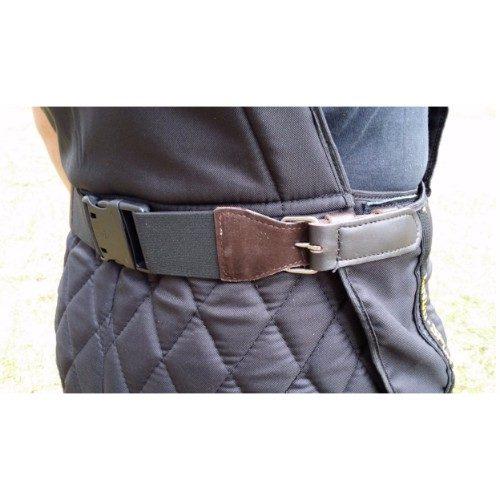 Zaščitne hlače za markerje - KODURA 10