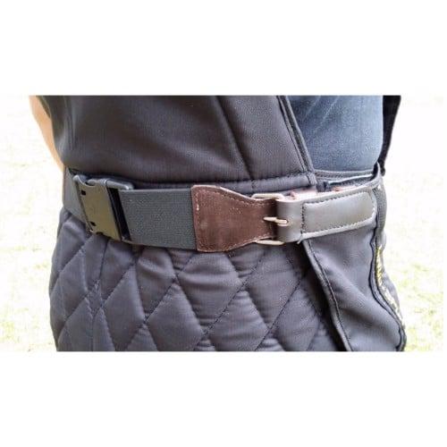 Zaščitne hlače za markerje - KODURA 4
