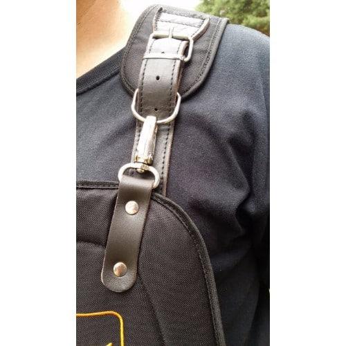 Zaščitne hlače za markerje - KODURA 3