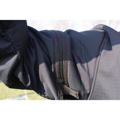Zaščitna jakna za markerje - RIP-STOP 13