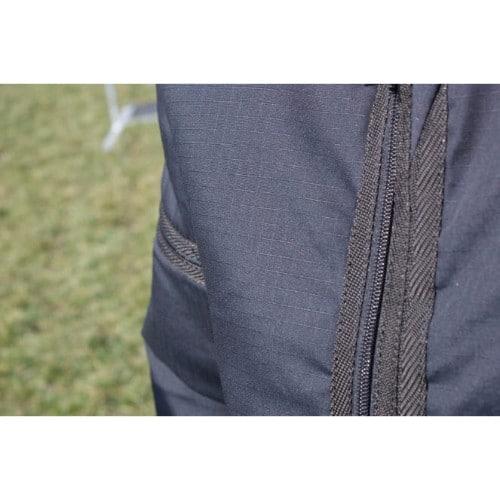 Zaščitna jakna za markerje - RIP-STOP 6