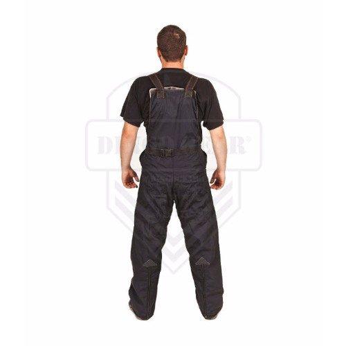 Zaščitne hlače za markerje - RIP-STOP 24