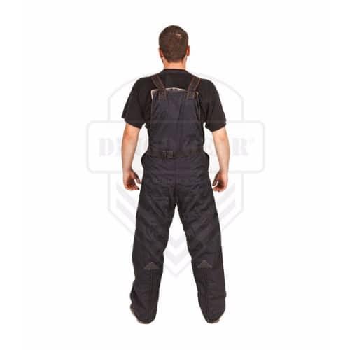 Zaščitne hlače za markerje - RIP-STOP 6