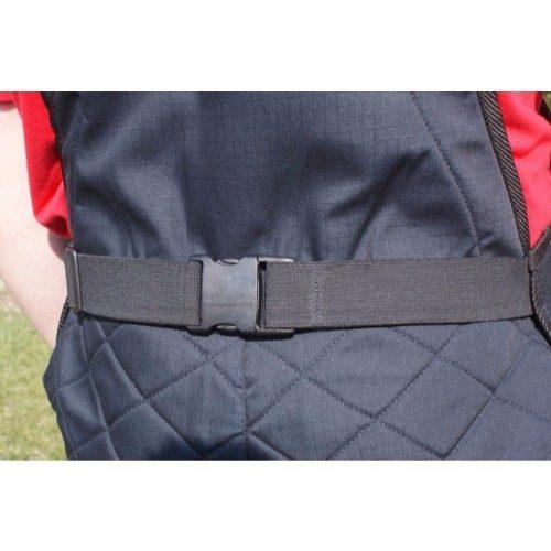Zaščitne hlače za markerje - RIP-STOP 38