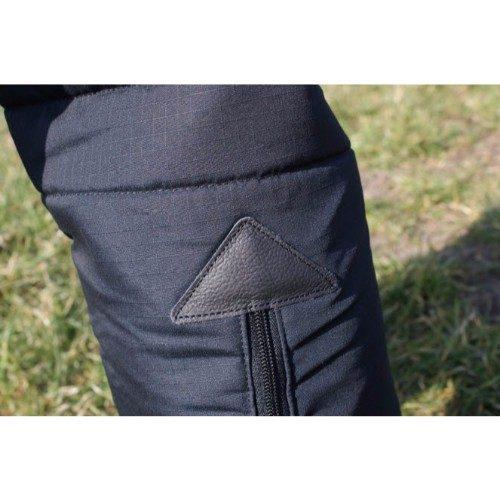 Zaščitne hlače za markerje - RIP-STOP 35