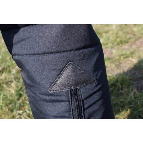 Zaščitne hlače za markerje - RIP-STOP 17