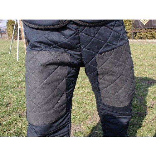 Zaščitne hlače za markerje - RIP-STOP 34