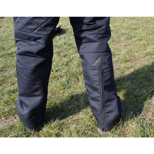 Zaščitne hlače za markerje - RIP-STOP 33