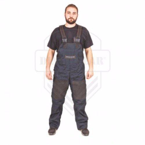 Zaščitne hlače za markerje - RIP-STOP 23