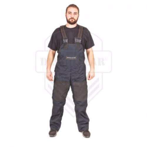 Zaščitne hlače za markerje - RIP-STOP 5