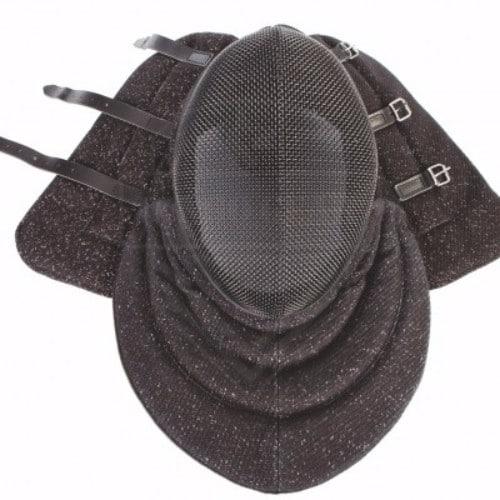 Zaščitna maska za markerja EXTREME 1