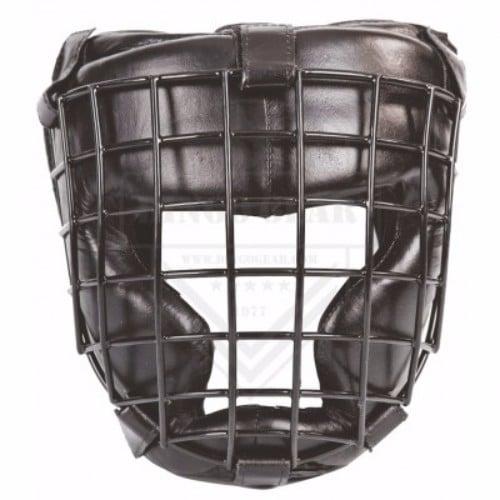 Zaščitna maska za markerja LIGHT 3