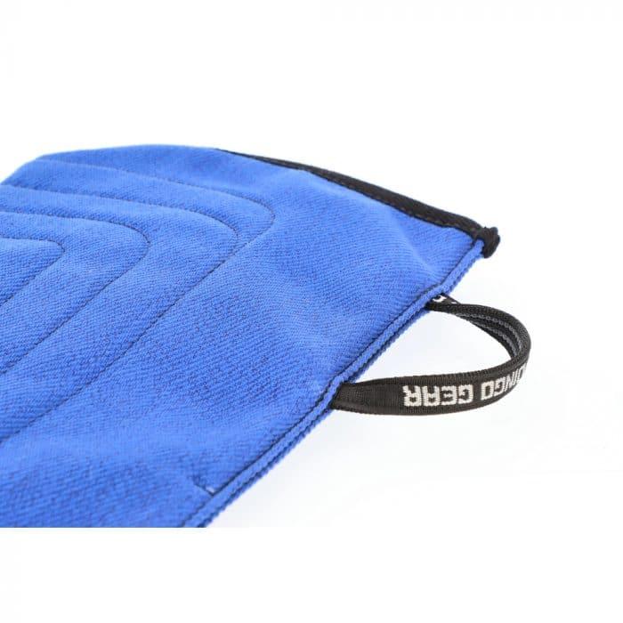 Zaščitna prevleka za rokav - FRENCH RING - NYLCOT 10