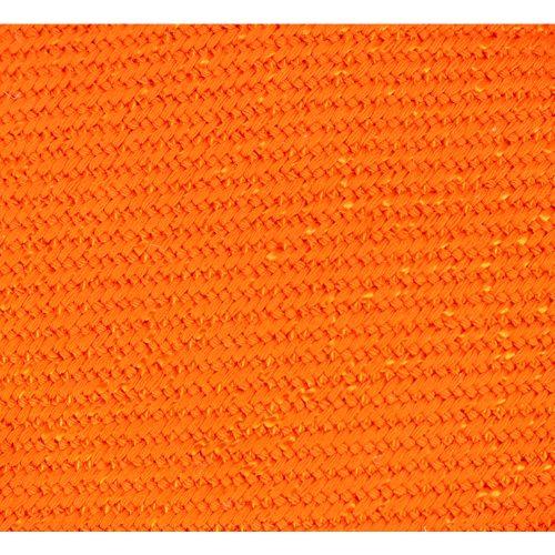 Zaščitna prevleka za rokav - FRENCH RING - NYLCOT 31