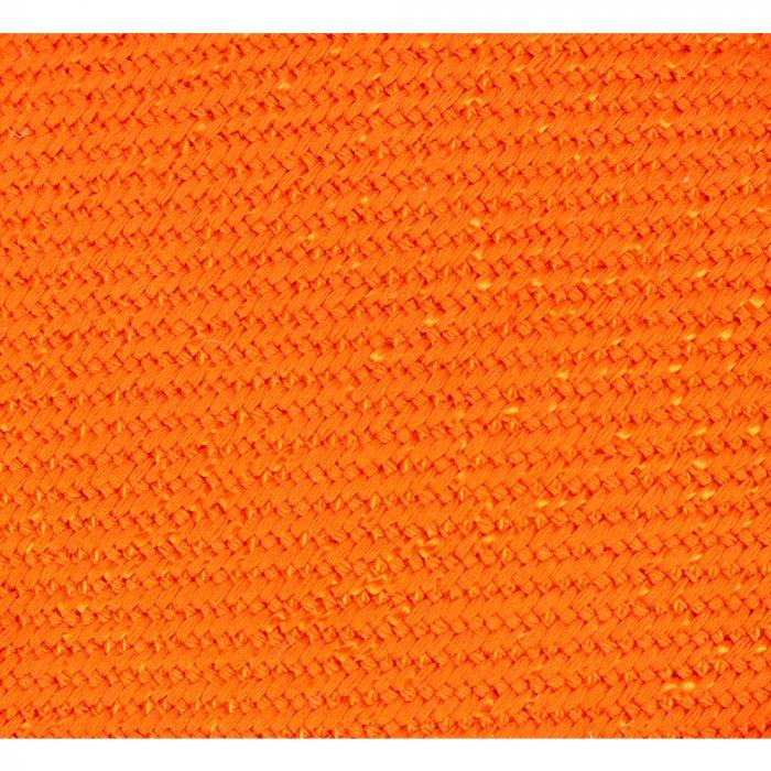 Zaščitna prevleka za rokav - FRENCH RING - NYLCOT 12