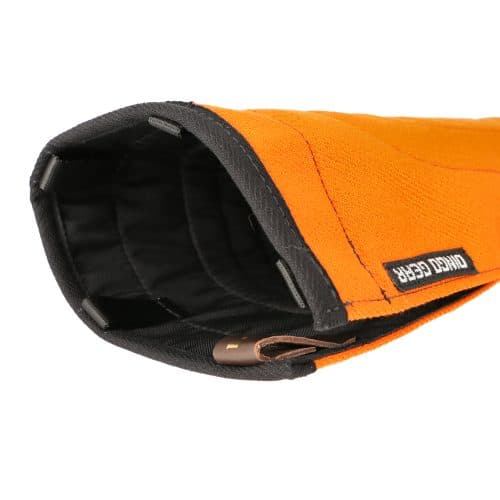 Zaščitna prevleka za rokav - FRENCH RING - NYLCOT 32