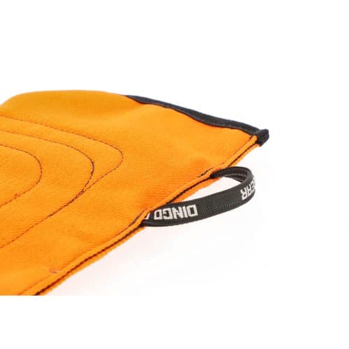 Zaščitna prevleka za rokav - FRENCH RING - NYLCOT 33