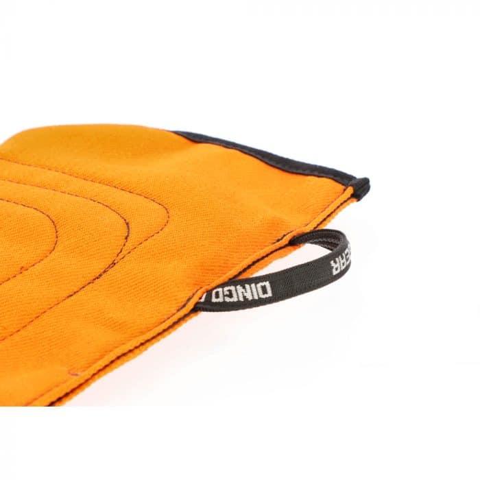 Zaščitna prevleka za rokav - FRENCH RING - NYLCOT 14