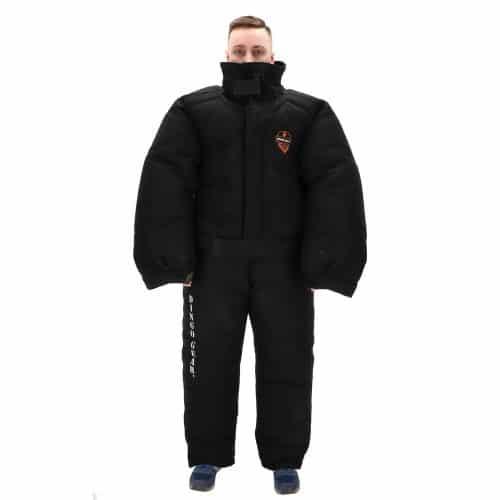 Zaštitna jakna za markiranta - EXTREME 12
