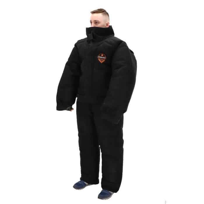Zaštitna jakna za markiranta - EXTREME 5