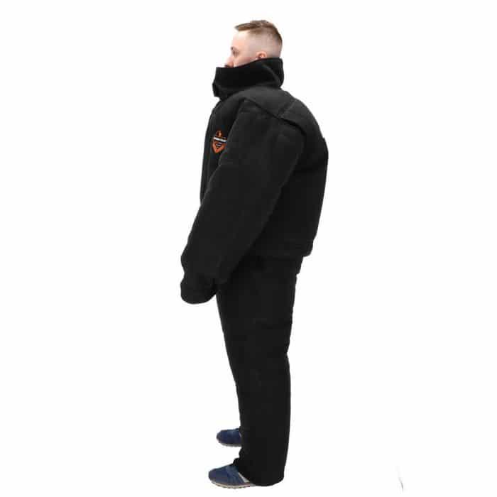 Zaštitna jakna za markiranta - EXTREME 6