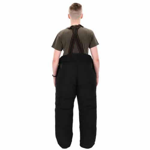 Zaščitne hlače za markerje - EXTREME 8