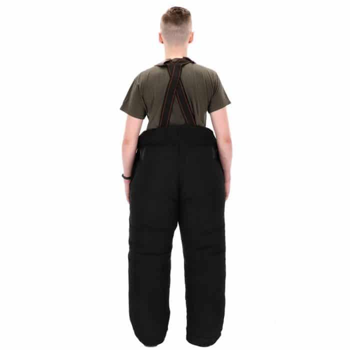 Zaščitne hlače za markerje - EXTREME 4