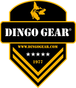 Dingo Gear Adriatic