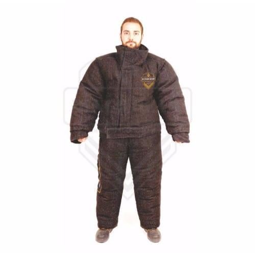 Zaščitna jakna za markerje - EXTREME 3