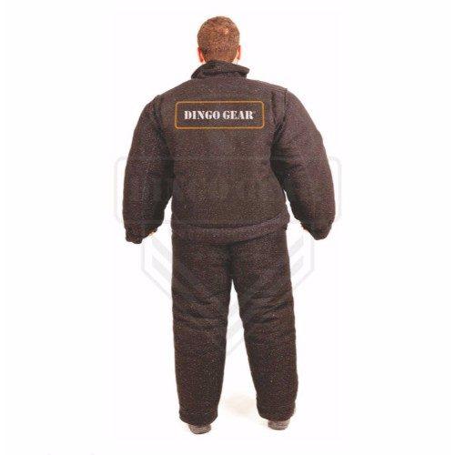 Zaščitna jakna za markerje - EXTREME 6